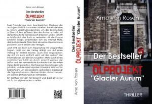 Der Bestseller von Arno von Rosen