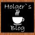 App Holgersblog